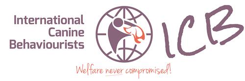 full-logo2